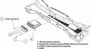 Honda City Zx Fuse Box