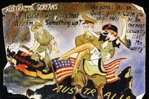 Darwin bombing anniversary: Looking back on Japanese and