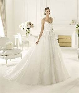 wedding trends renting your wedding dress With rent your wedding dress