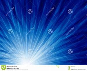 Abstract Simple Blue Wave Radiation Stock Photos - Image ...