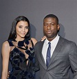 Lucky Man! Sinqua Walls Low-Key Dating; Meet The Gorgeous ...