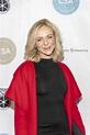 Rachel Bay Jones – 2019 Artios Awards in New York City