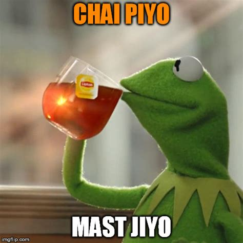Meme Mast - but thats none of my business meme imgflip