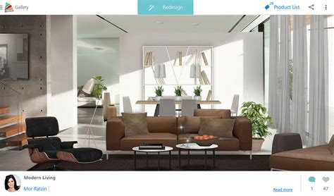 Homestyler Interior Design  Android Apps On Google Play
