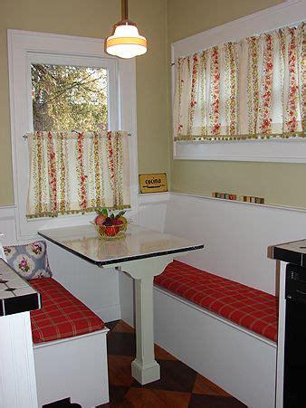 17 best ideas about kitchen booths on pinterest kitchen booth table kitchen booth seating and