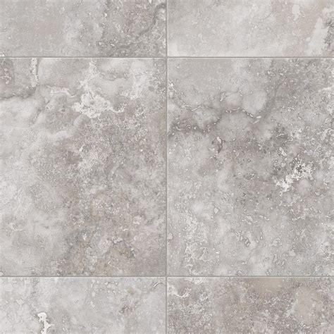travertine tile grey trafficmaster travertine grey 12 ft wide x your choice