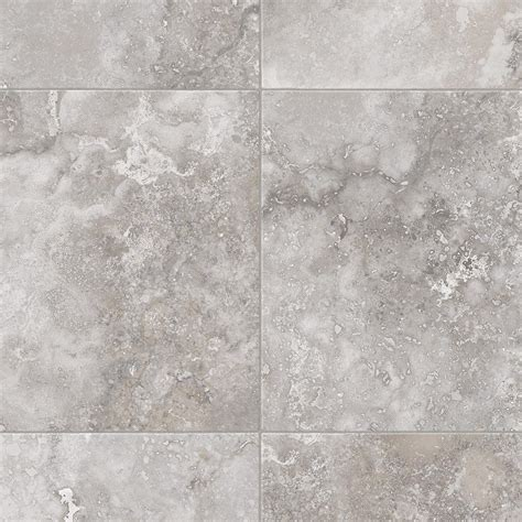TrafficMASTER Travertine Grey 12 ft. Wide x Your Choice