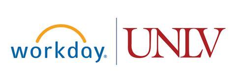 Workday Home | Workday | University of Nevada, Las Vegas