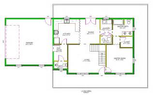 home design cad autocad house floor plan professional floor plan autocad drawing home plans