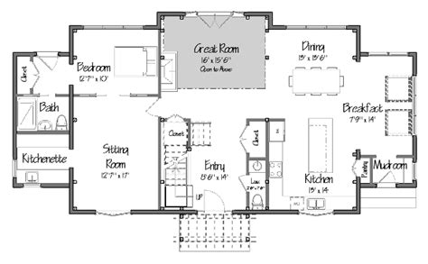 center colonial floor plans post and beam colonial design from yankee barn homes