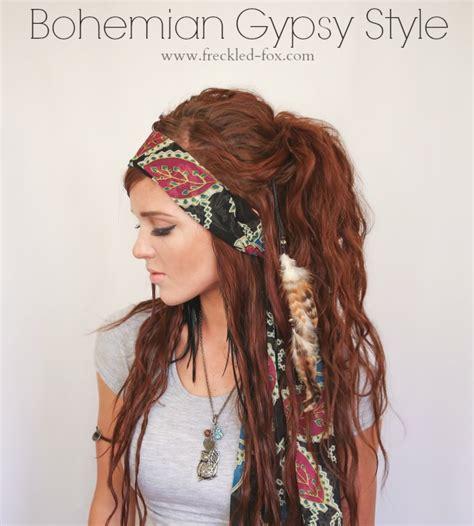hippie frisur mit kurzen haaren yskgjtcom