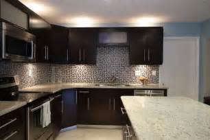 kitchen cabinets backsplash ideas kitchen cabinets backsplash ideas the interior design inspiration board