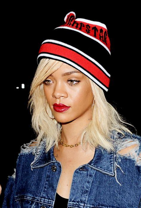 Kasistar Mix Rihanna
