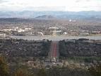 Canberra - Wikiquote