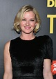 Gretchen Mol – 'Bleed for This' Film Premiere in New York ...
