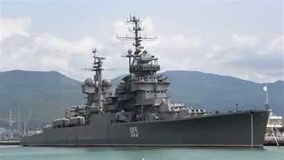 Navy Ship Wallpapers Military Warship Ships Battleship