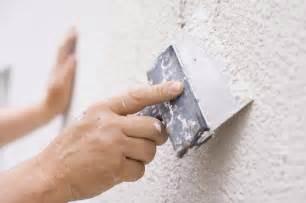 Hardwood Floor On Concrete Basement by Drywall Amp Plastering Contractors In York Hanover Amp Gettysburg