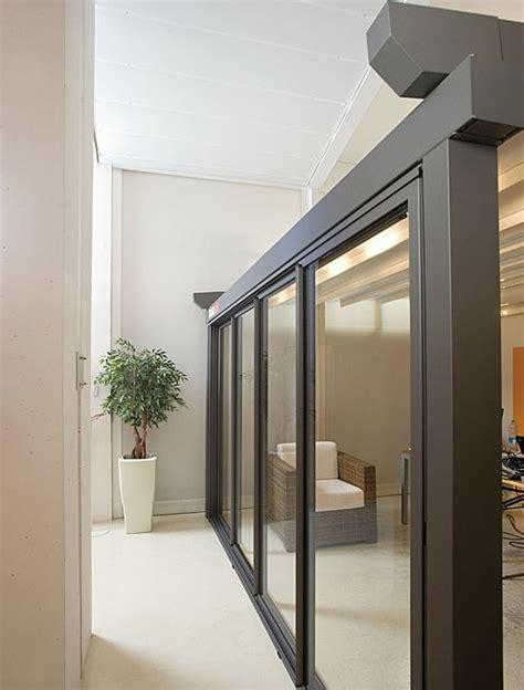 sliding patio door aluminum glazed slidealuminum