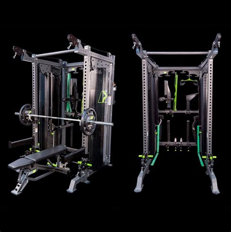 prime fitness prodigy rack series bodybuildingcom forums