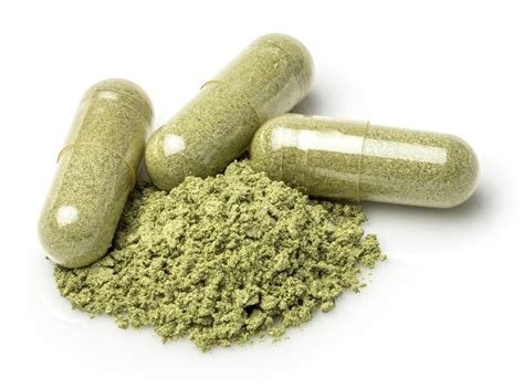 Kratom; What Is It?   Austin Vape And Smoke