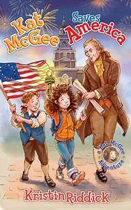 Best Historical Fiction for Kids by pragmaticmom on ...