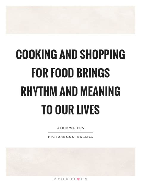 cuisine meaning food quotes and sayings pictures to pin on