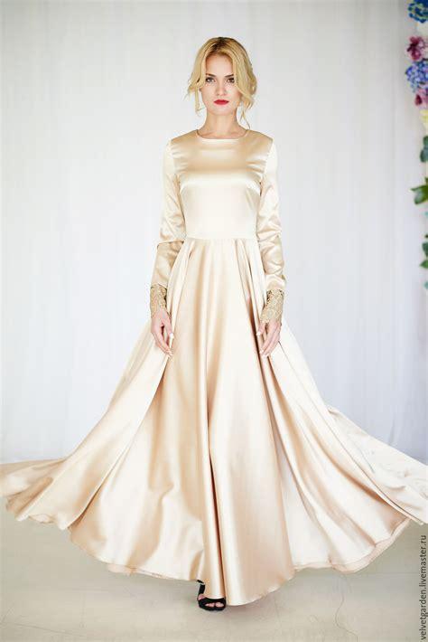 Вечерние платья на новый год – купить оптом и в розницу в России . Meelan