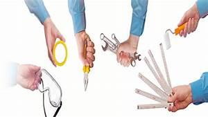Manual Handling Training Online