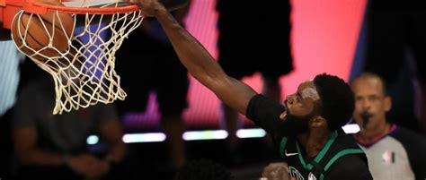 Three Takeaways From The Celtics' Dominant Game 5 Win Over ...