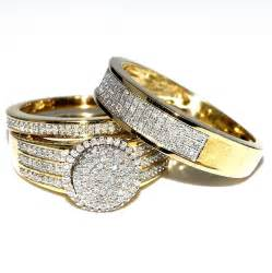 wedding ring sets his and hers cheap home design engagement rings and diamond engagement rings