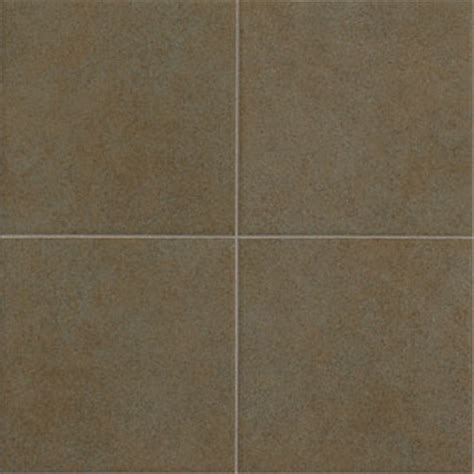 mannington metro porcelain tile porcelain tile floors products mannington flooring
