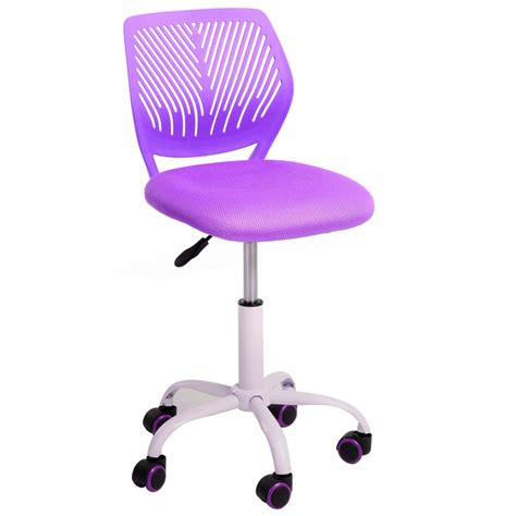 bar stool type office chairs