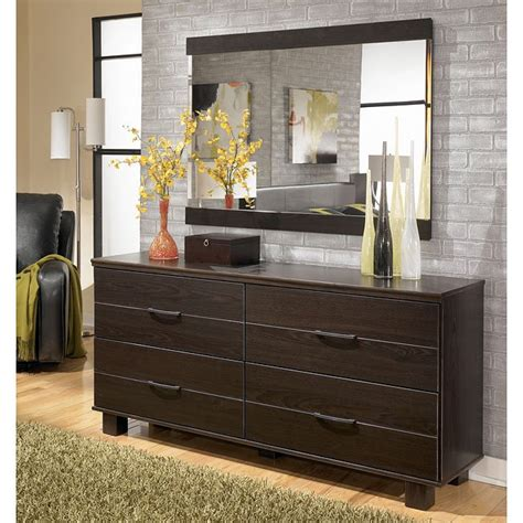 Home Bar Furniture Edmonton by Edmonton Platform Storage Bedroom Set Signature Design