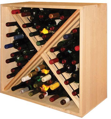 casiers 224 bouteilles am 233 nagement de cave rangement bouteilles pr 233 sentoire vin l am 233 nagemant