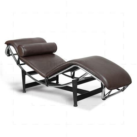 bureau le corbusier le corbusier chaise lounge chair 28 images le