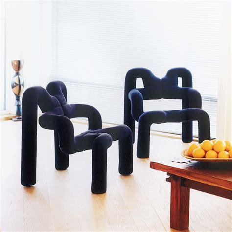 si e ergonomique varier fauteuil ergonomique ekstrem par variér arredaclick