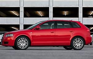Service Client Audi : 1997 audi a3 service manual and repair car service manual ~ Medecine-chirurgie-esthetiques.com Avis de Voitures