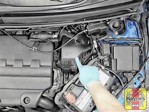 Honda Fr-v  2005 - 2011  2 2 I-cdti