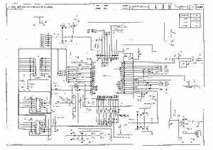 Mazda 121 Wiring Diagram Free