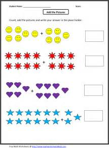 1st grade math addition math worksheets 3rd grade search results calendar 2015
