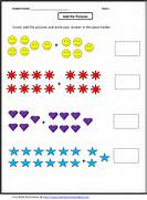 First Grade 1 Math Worksheets Working With Properties Of Mathematics Worksheets Church House Collection Blog Easter Math Worksheets For Kids Third Grade Math Worksheets