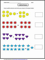 Best Grade  Math Worksheets  Ideas And Images On Bing  Find What  Grade  Math Worksheets Printable