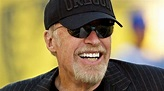 Phil Knight Discusses Nike Origins With Harvard Business ...