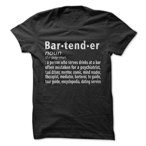 definition of blouse bartender definition bartender t shirt
