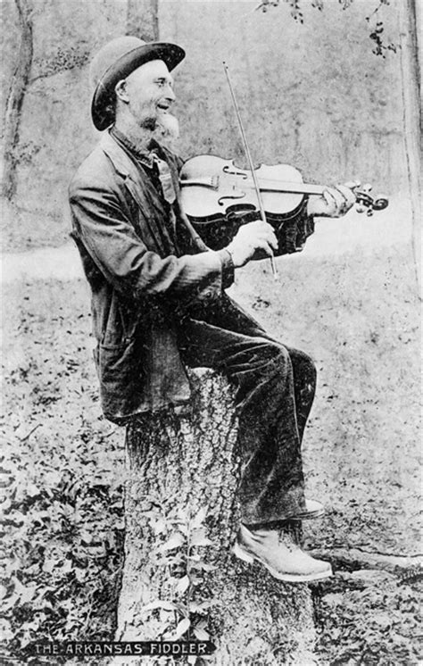Fiddle Music | YesterYear Once More