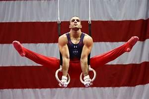 10 Latino U.S. Athletes We'll Be Watching at the Rio ...