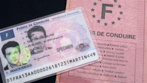 point permis restant consultez facilement en ligne le nombre de points restant sur votre permis de conduire byothe fr