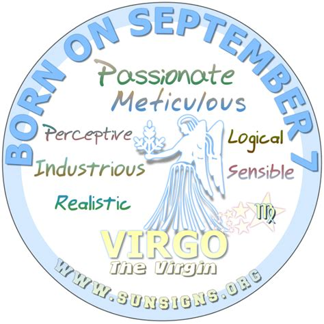 September Birthday Horoscope Astrology (in Pictures. Wizarding World Signs. Anxiety Overthinking Signs Of Stroke. Professional Business Signs. Left Arm Pain Signs. Invisible Signs Of Stroke. Mdd Signs. Croup Signs. Integración Sensorial Signs