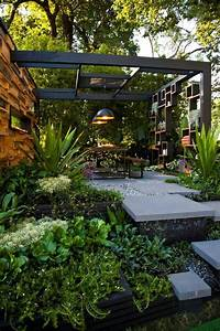 1917 Best Outdoor Spaces Images On Pinterest