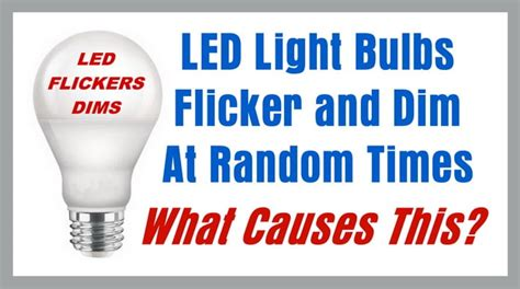 why are my led lights flickering amazing 50 bathroom lights keep blowing inspiration